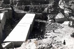 ac Monolite in cava