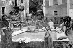 al colonnata-lavatoio