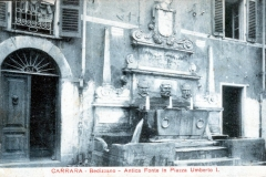 ap fontana di bedizzano