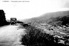 an panorama