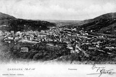 b panorama