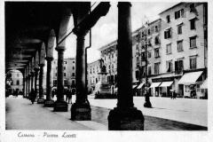 ac piazza lucetti