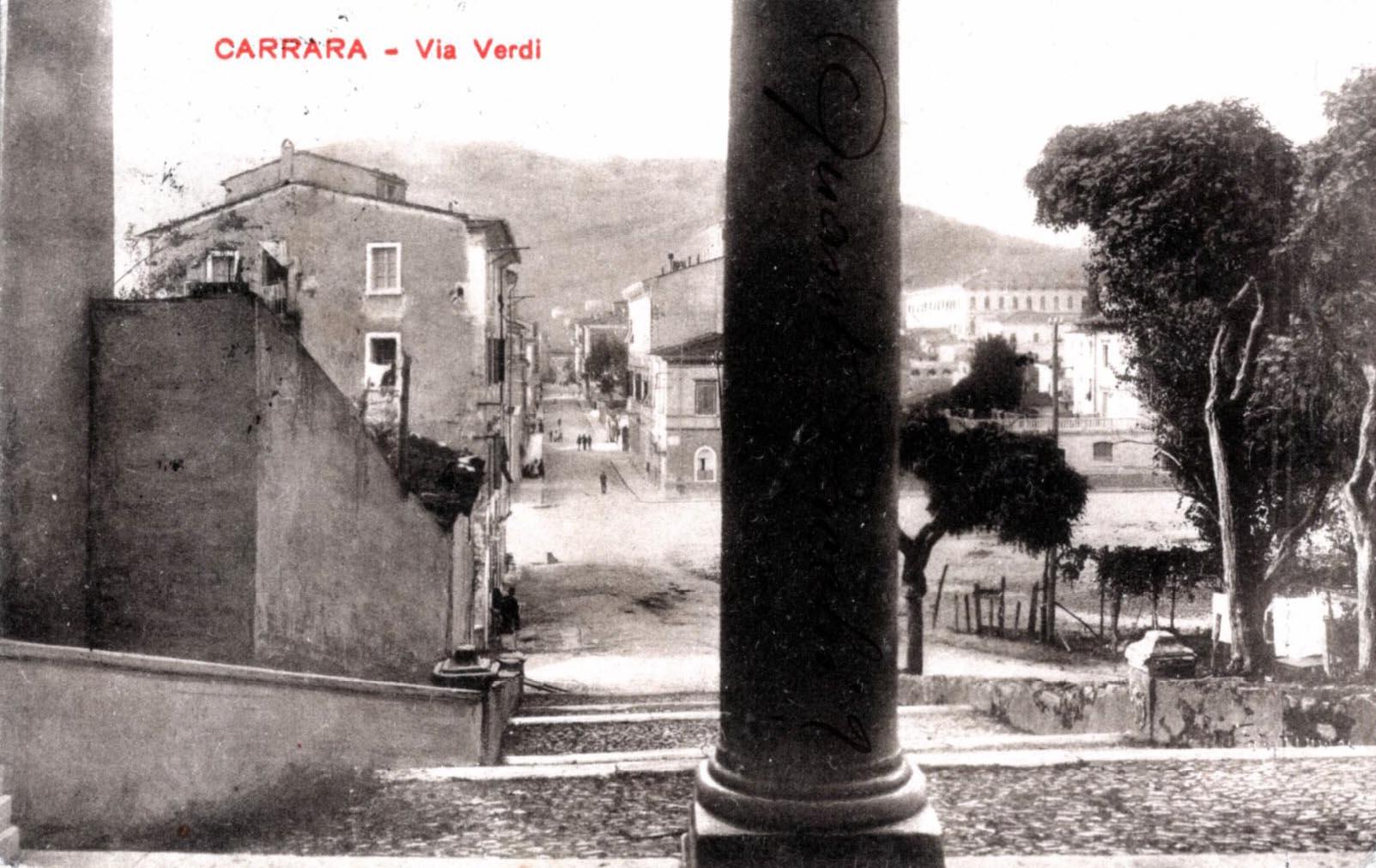 bq via Verdi da s.Francesco