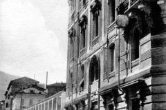 ao via Cavour amoretta